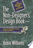 illustration The Non-Designer's Design Book