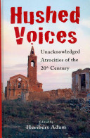 Hushed Voices