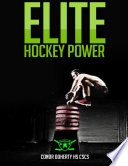 Elite Hockey Power
