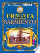 Fragata Presidente Sarmiento