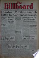 Dec 6, 1952