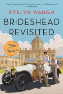 Ebook Brideshead Revisited Epub Evelyn Waugh Apps Read Mobile