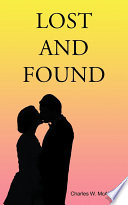 Lost And Found : while students at rutgers college in...