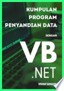 Kumpulan Program Penyandian Data Dengan Vb Net