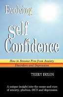 Evolving Self Confidence