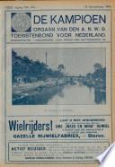 Nov 13, 1914