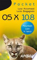 OS X 10 8