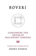 Concerning the Origin of Malignant Tumours