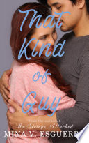 That Kind of Guy Book PDF