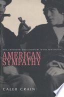 American Sympathy