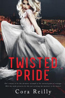 Twisted Pride Book PDF