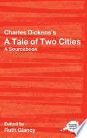 Charles Dickens's A Tale of Two Cities Cities Has Remained The Best Known Fictional Recreation