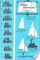 Royce s Sailing Illustrated