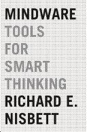Mindware Book