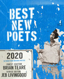 Best New Poets 2020: 50 Poems from Emerging Writers