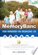 MemoryBanc