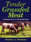 Tender Grassfed Meat