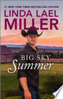 Book Big Sky Summer