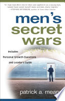 Men s Secret Wars