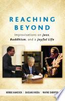 Reaching Beyond Book PDF