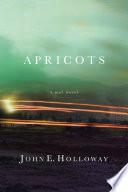 Apricots Book PDF
