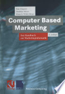 Computer Based Marketing