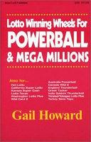 Lottery Winning Wheels For Powerball And Mega Millions : grabbing mega jackpot games of powerball and...