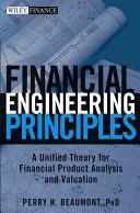 Financial Engineering Principles
