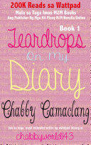 Awesome Teardrops On My Diary ( Tagalog Gay Teen Romance)