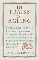 download ebook in praise of ageing pdf epub