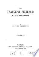 The Trance Of Fitzerse