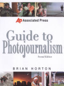 Associated Press Guide to Photojournalism