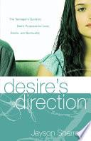 Desire s Direction