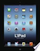 L iPad