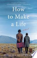 How to Make a Life Book PDF