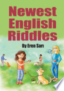 Newest English Riddles