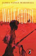 download ebook walkabout pdf epub