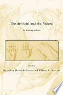The Artificial and the Natural