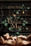 download ebook the green man pdf epub
