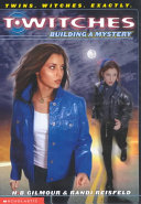 Building a Mystery by H. B. Gilmour