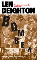 Bomber Relates In Devastating Detail The 24 Hour
