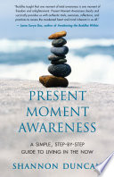 Present Moment Awareness