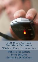 Sell More Art and Get More Followers