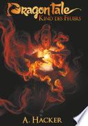 Dragon Tale Kind Des Feuers