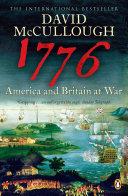 1776 Book PDF
