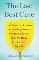 download ebook the last best cure pdf epub