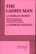 The Ladies Man