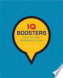 iq-boosters