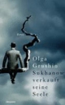 Suchanow verkauft seine Seele