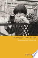 The Cinema of Agn  s Varda